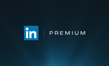 Is Upgrading to LinkedIn Premium worth the money?