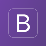 Introduction to Bootstrap - A Tutorial (DEV 203X by Microsoft)