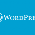 How To Get Started With Your Website In Couple of Hours Using Wordpress?