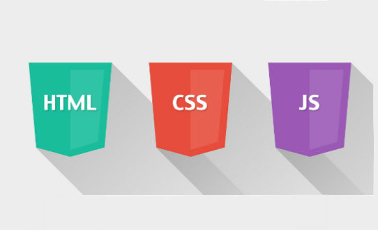 Getting Started with Front-End Development : Best Online Courses and Resources
