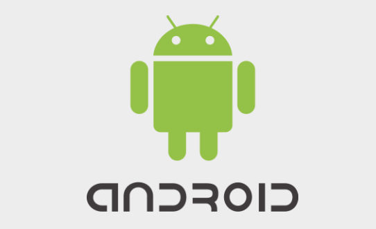 Getting Started with Android Development : Best Online Courses and Resources to learn Android Development
